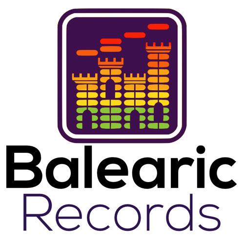 Balearic Records's avatar