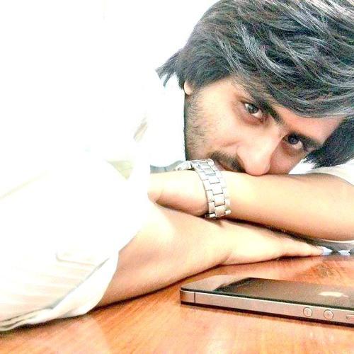ahsan_khan's avatar