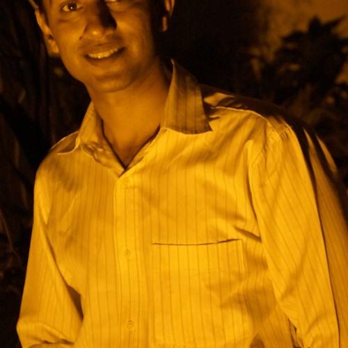 Asad Mahmood 15's avatar