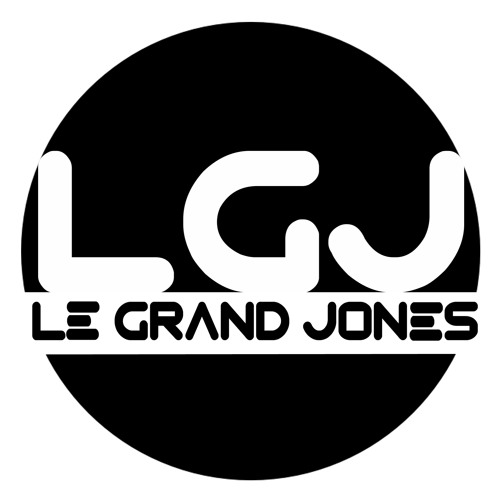 Le Grand Jones's avatar