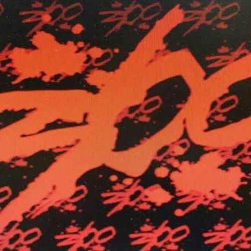 SQUAD360SHIT's avatar
