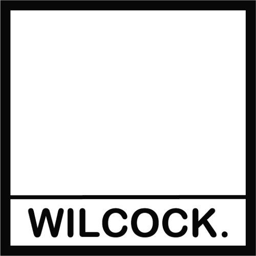Wilcock.'s avatar
