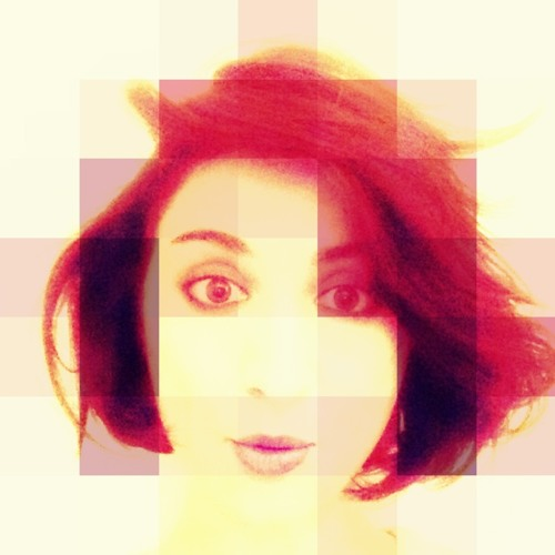 Funkycircusfreak's avatar