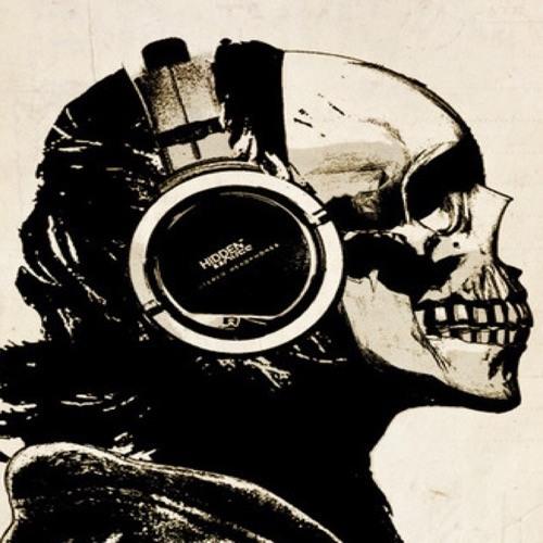 BOSSATRON's avatar