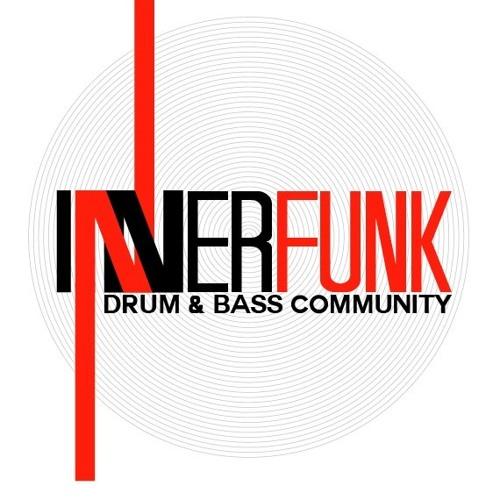 Innerfunk D&B Community's avatar