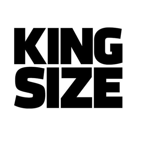 KingSize's avatar