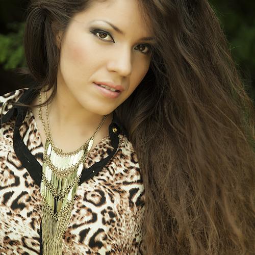 nathaliebretoneche's avatar