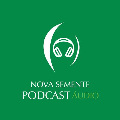 Nova Semente's avatar