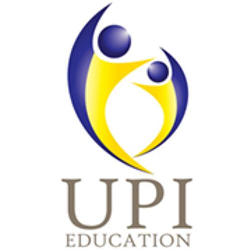 UPI Education's avatar
