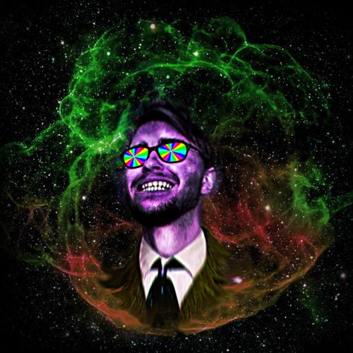elektro-él's avatar