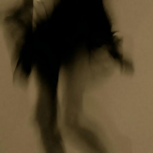 Audica.'s avatar