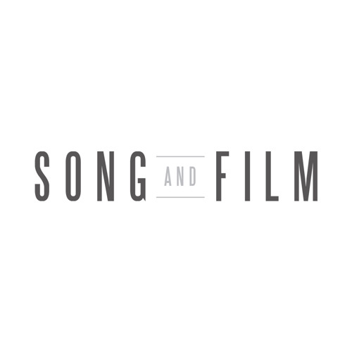 Song And Film's avatar