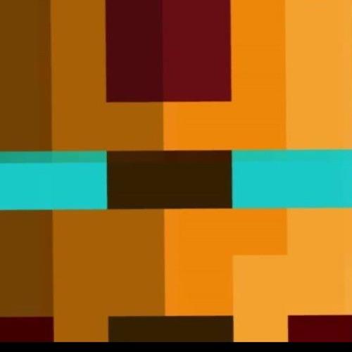 santosmadhouse's avatar