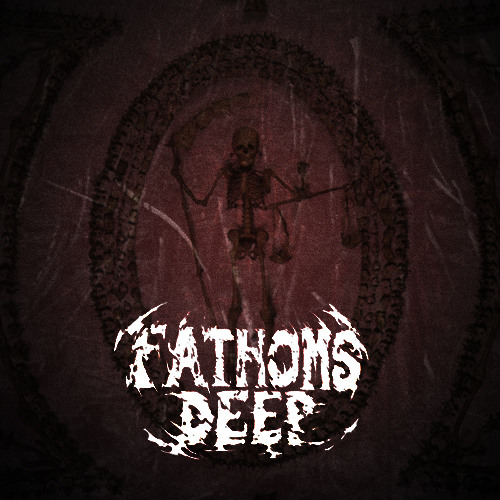 Fathoms Deep's avatar