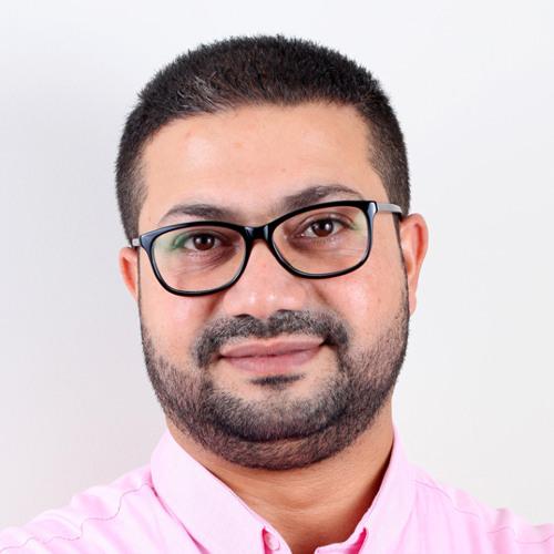Driss Lebbat's avatar