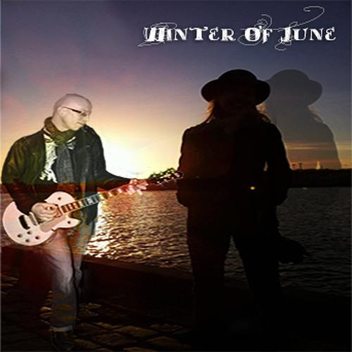 Winter Of June's avatar