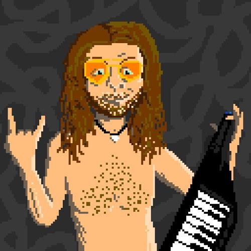 Robbie Dooley's avatar