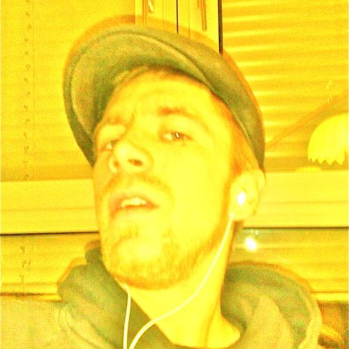 AlexanderHernandez's avatar