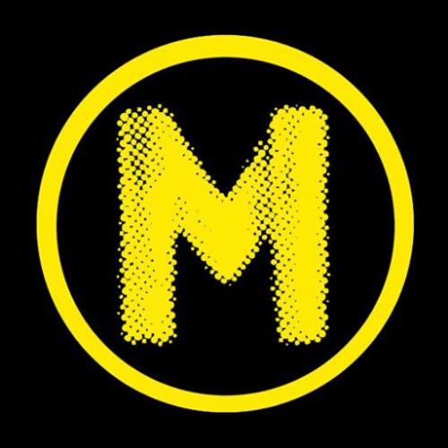 TheMouthMagazine's avatar