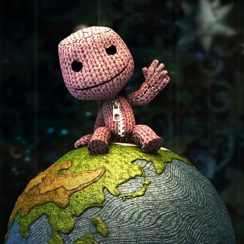 silence_j's avatar