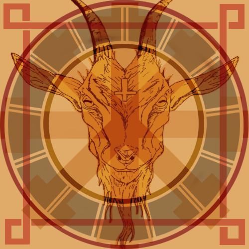 Ezekiel Bickford's avatar