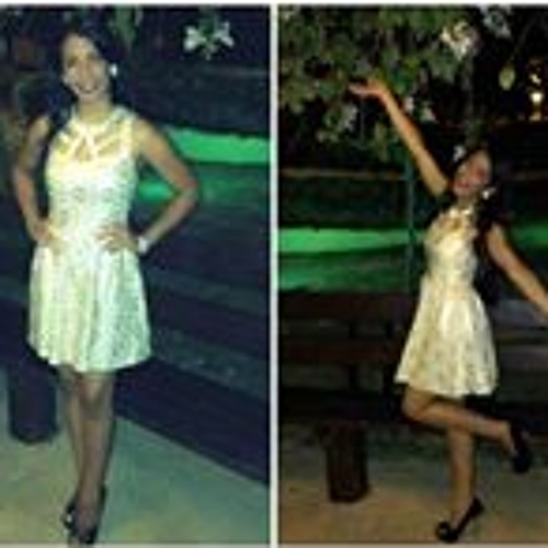 Mariela Polanco's avatar