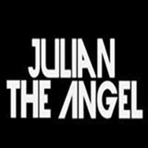 djjuliantheangel's avatar