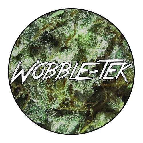 Wobble-TeK  [FUGITIVES]'s avatar