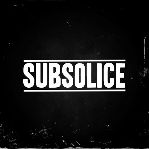 Subsolice's avatar
