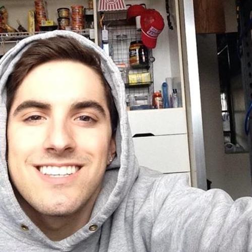 Jacob Deneys's avatar