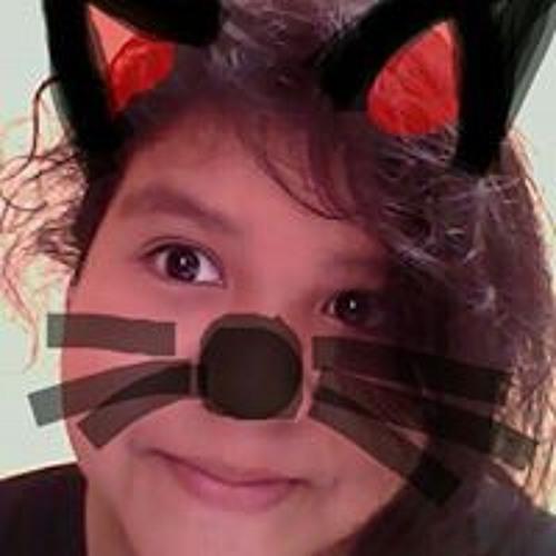 Mary Cielo Guerrero's avatar