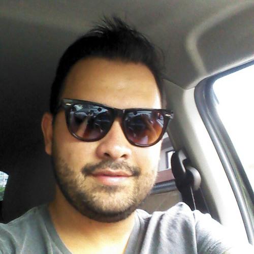 user713743382's avatar