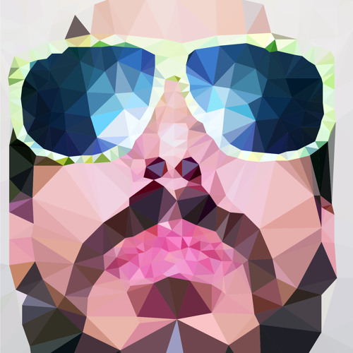 Sam Rockwell's avatar