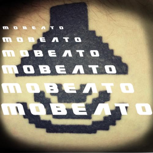 Mobeato's avatar