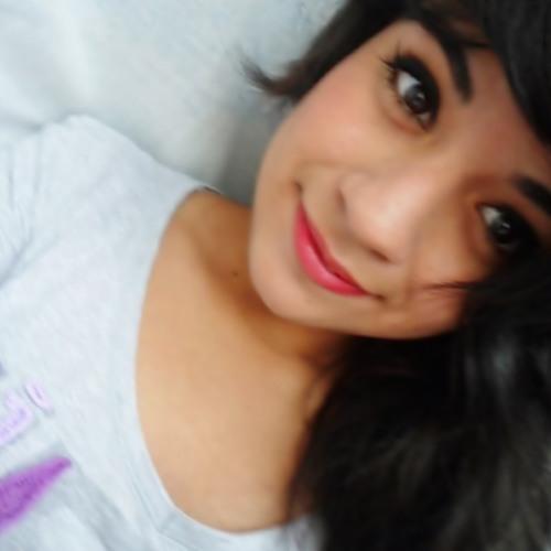 Avril Chevez's avatar