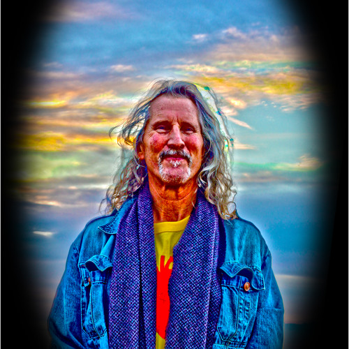 ROBI DUGANNE's avatar