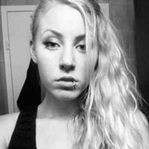 Joanna Grochowski's avatar