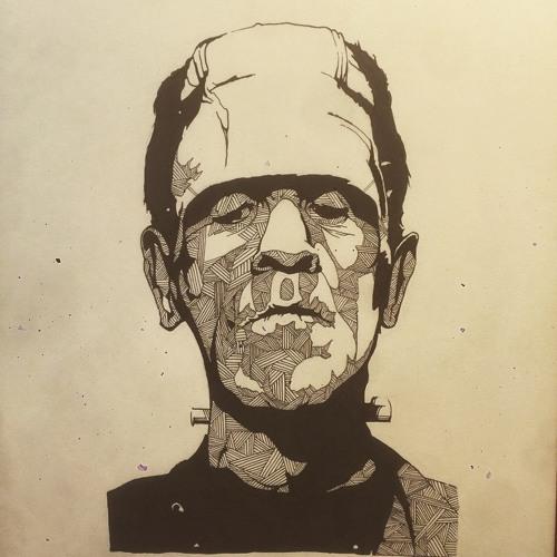 FranknSaamMusic's avatar