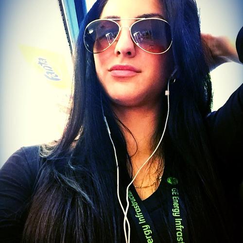 Jessicamili9's avatar