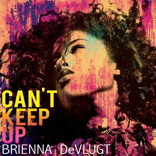 Brienna DeVlugt's avatar