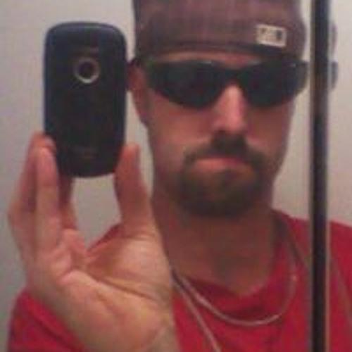 Ryan Doyle's avatar