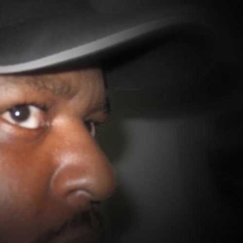 cjgreen's avatar