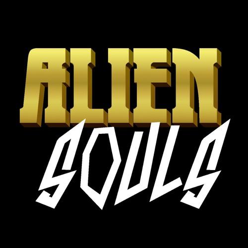 AlienSouls's avatar