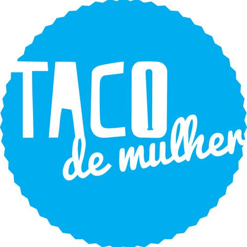 Taco de Mulher's avatar