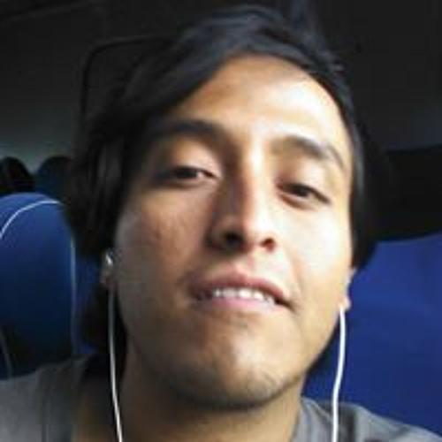 Jorge Hernández's avatar