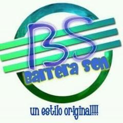 Barrera Son Orquesta