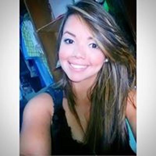 Arlem Rodriguez Lemoine's avatar