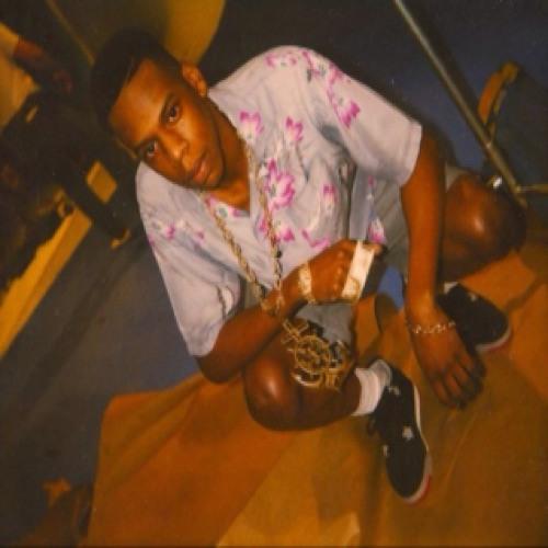 $cotty Bamp$'s avatar