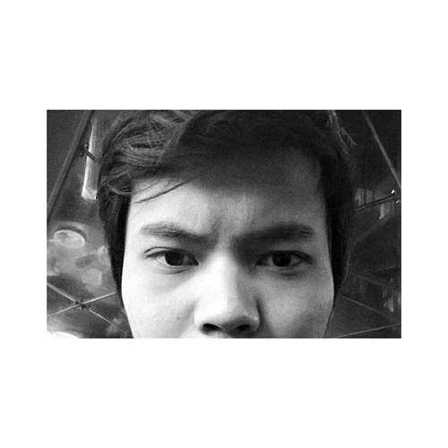 Wangpo Bhutia's avatar