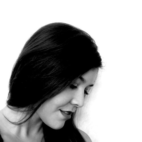Bailey Wells's avatar